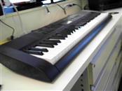 CASIO Keyboards/MIDI Equipment CTK-1100